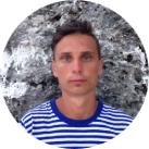 Aleksei-Kaftanov-Technical-Director ForexTeam