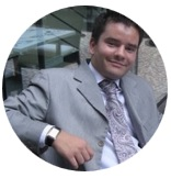 David Rozevic ForexTeam project manager